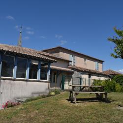 Castelnau d arbieu 34