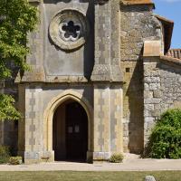 Castelnau d arbieu 51