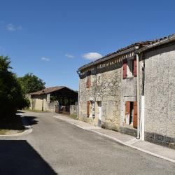 Castelnau d arbieu 53