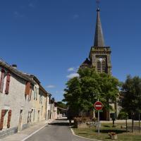 Castelnau d arbieu 54