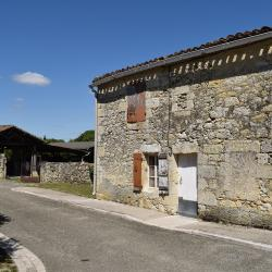 Castelnau d arbieu 56