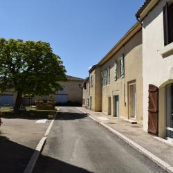 Castelnau d arbieu 59