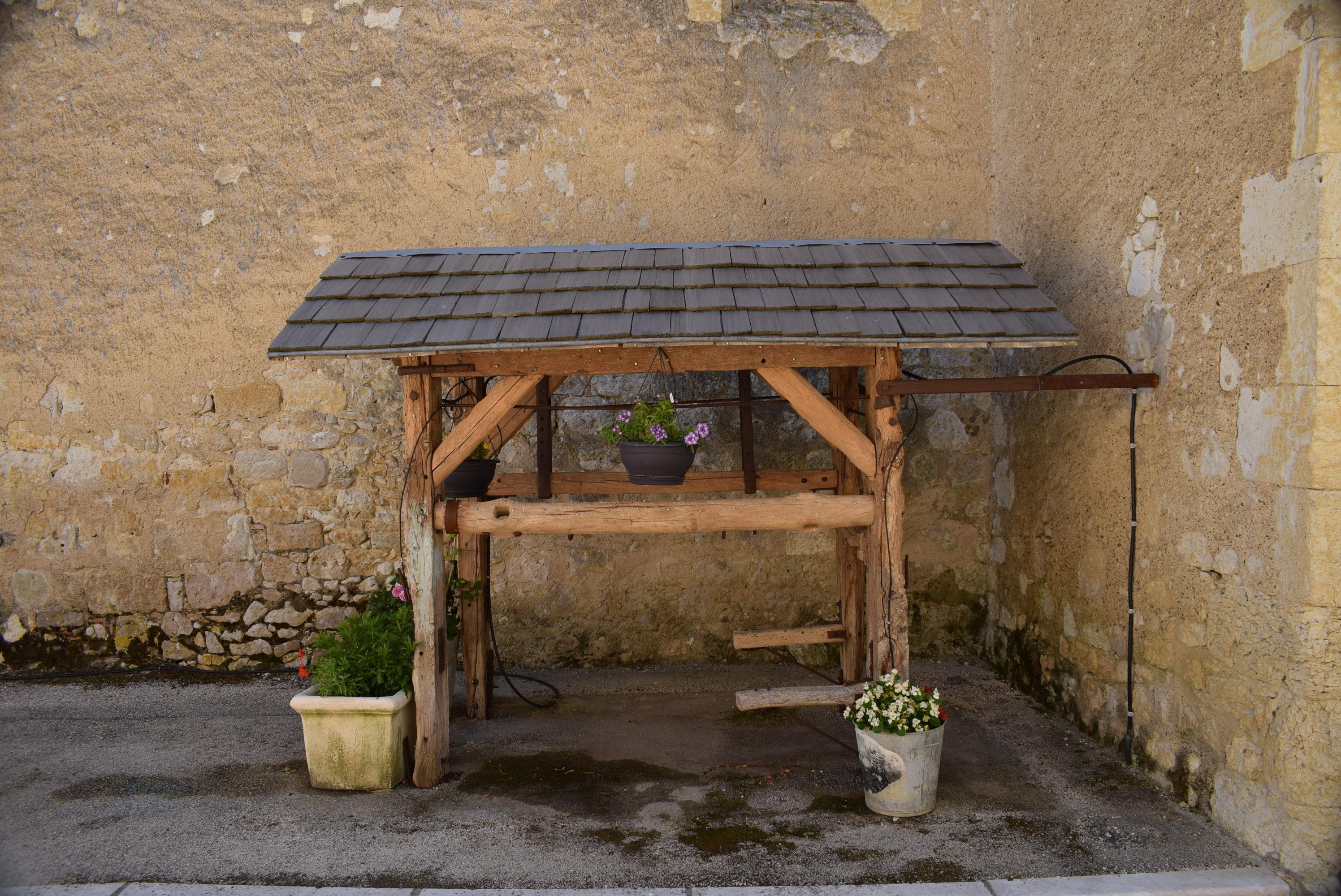 Castelnau d arbieu 61