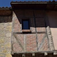 Castelnau d arbieu 62