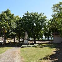 Castelnau d arbieu 69