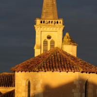 Castelnau d arbieu 707