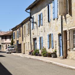 Castelnau d arbieu 72