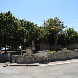Castelnau d arbieu 73