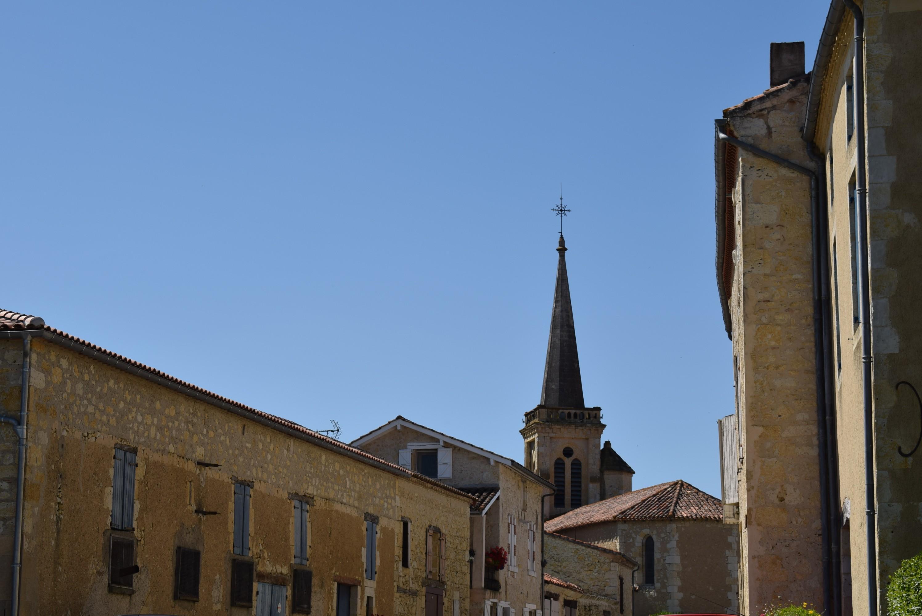 Castelnau d arbieu 79