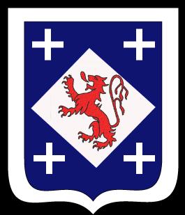 Castelnau d'arbieu