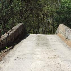 pont de aurenque
