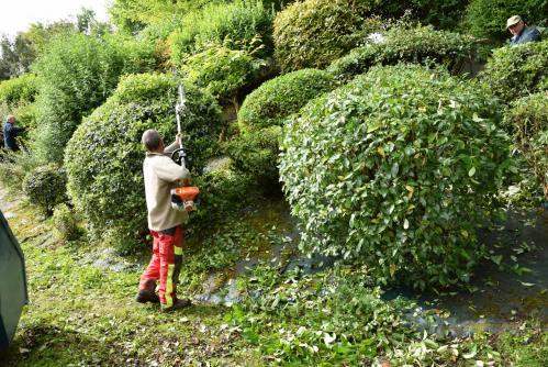 Journee jardin 6