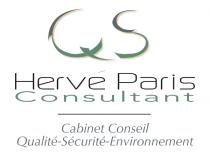 Hèrvé Paris Consultant