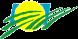 Communauté de communes de la Lomagne Gersoise