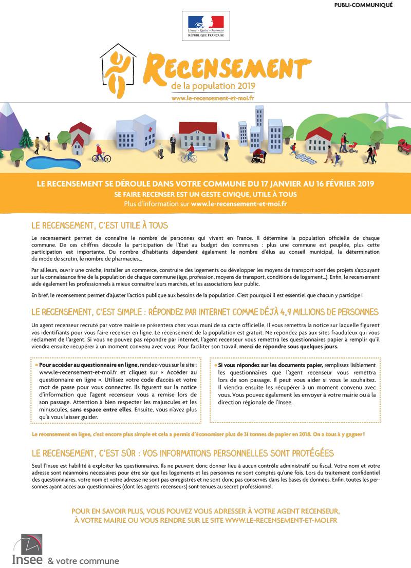 Publicommuniquepcmag2019 print